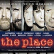The Place Film Completo