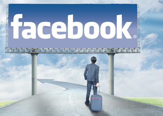 How Facebook Advertising Can Help Your Business Grow