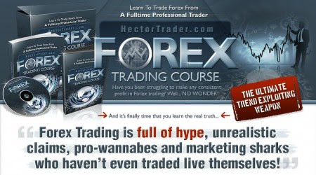 Forex Knights Review - Forex Volume Strategies