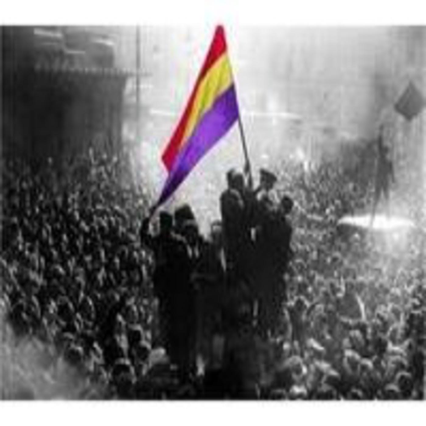 Resultado de imagen para republica española