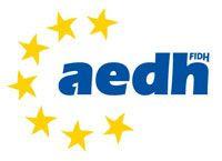 logo-aedh