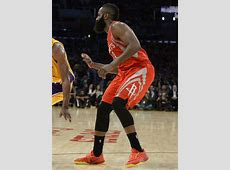 Sole Watch: The Best Sneakers Worn on NBA Opening Night