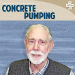 Concrete Pumping Magazine - Winter 2017