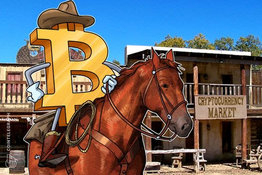 Bitcoin Above $3,900 Again as All Top Cryptocurrencies See Gains