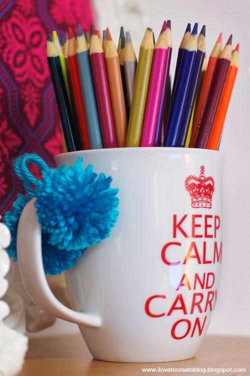 keep-calm-and-carry-on-sm