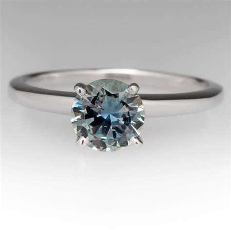 top quality finest wedding rings  finestweddingrings elite