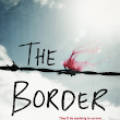 Book Review: The Border