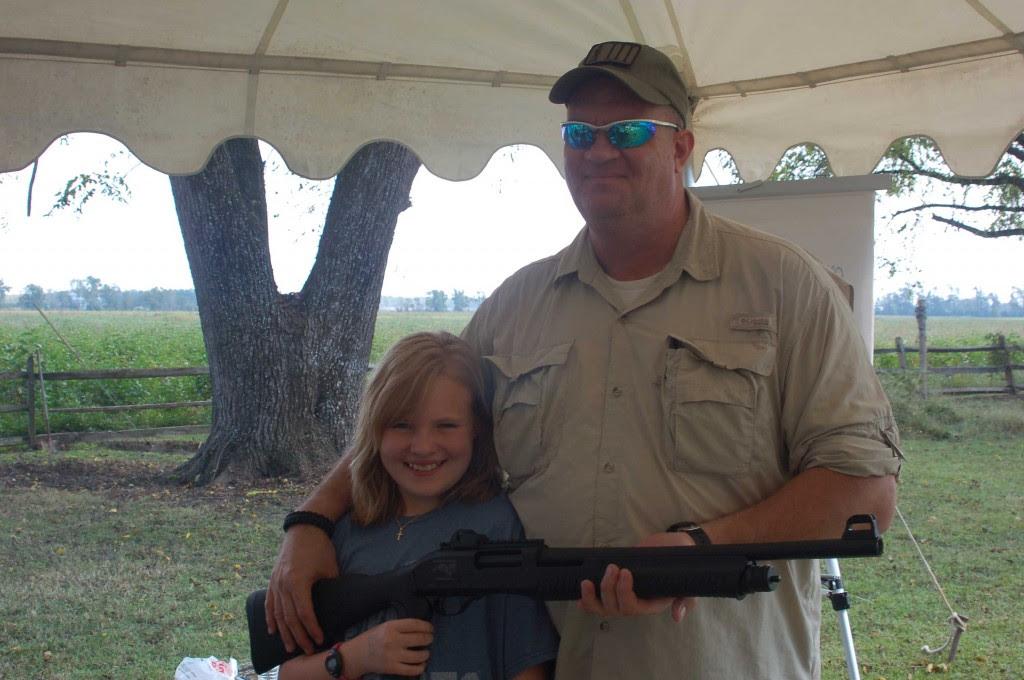 http://ncrenegade.com/wp-content/uploads/2012/10/Shotgun-1024x680.jpg