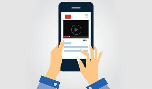 Why the Smartest Video Strategy Focuses on Mobile, Millennials and New Formats