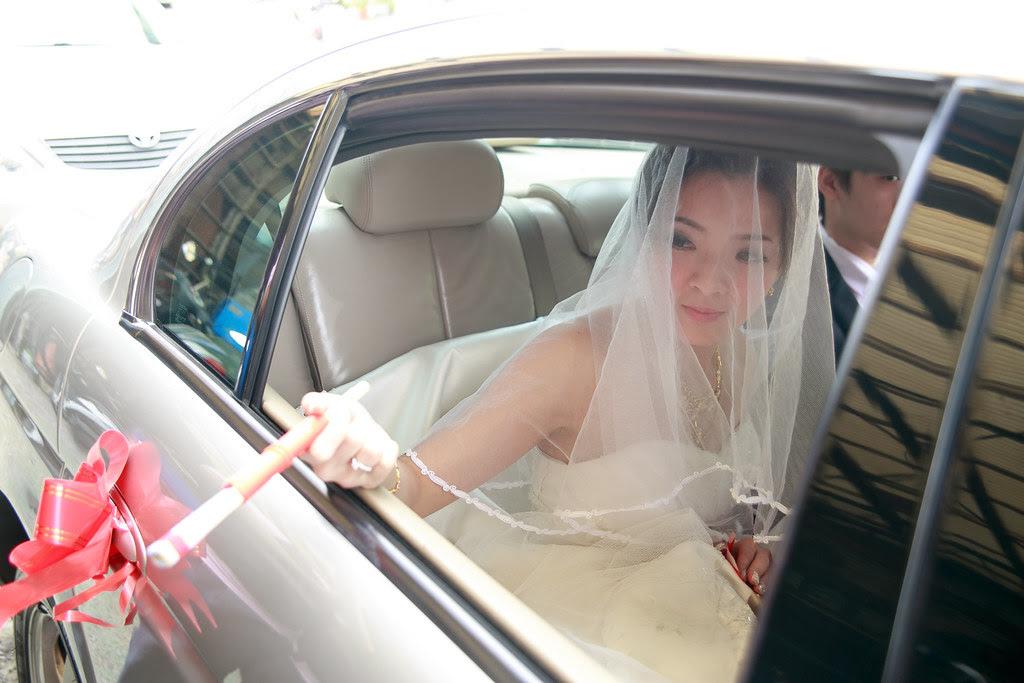 1011007婚禮紀錄CF