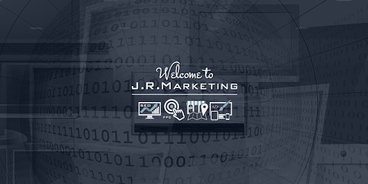 Increase Your Search Engine Rankings in Indianapolis | JRMarketing