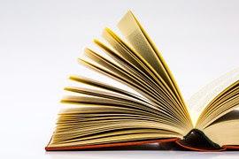 Kirjat, Koulutus, Koulu, Kirjallisuus