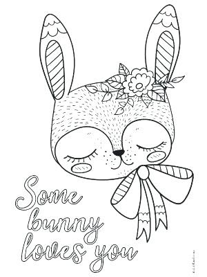 cute teen coloring pages at getcolorings  free