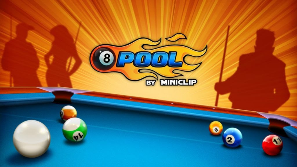 How to Hack 8-Ball Pool to Show Infinite Guidelines on iOS ... -