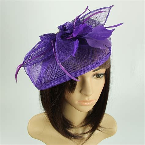Online Buy Wholesale race day hats from China race day