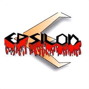 Logotipo: