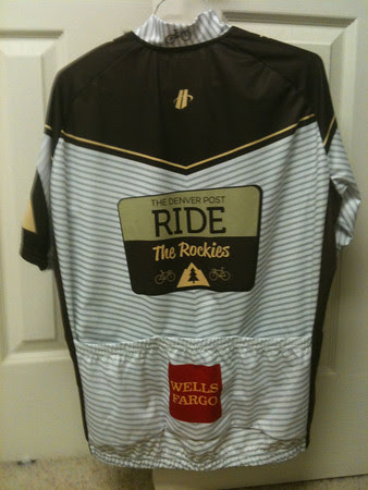 2012 RtR Jersey