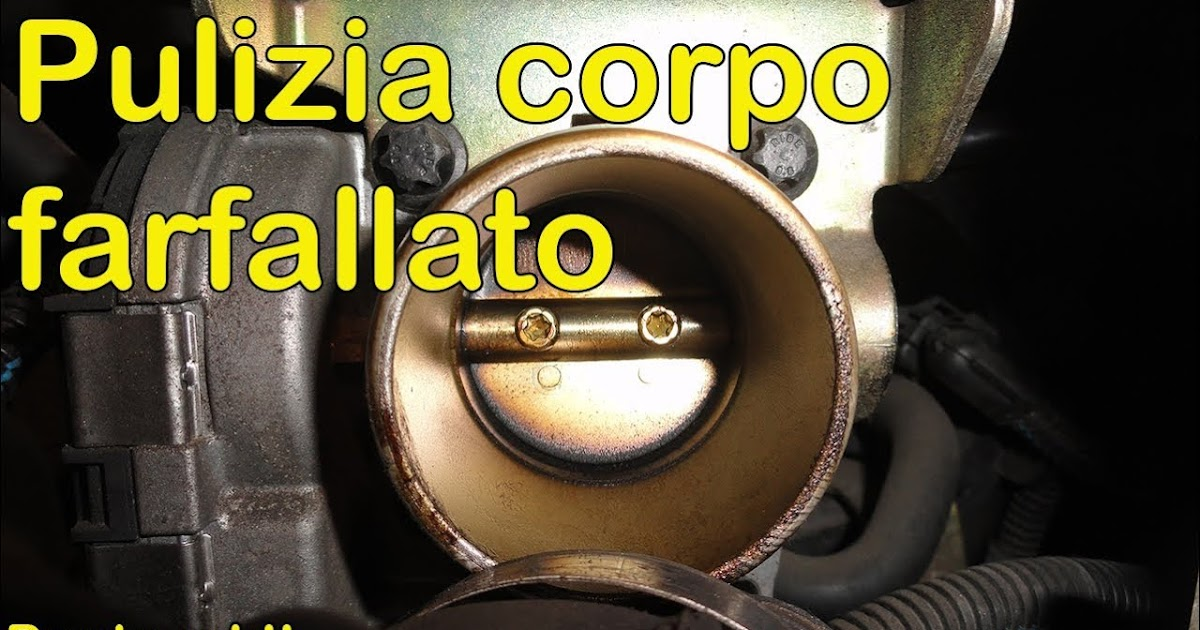 Il meglio di potere sostituzione del filtro abitacolo for Filtro per cabina di fusione ford