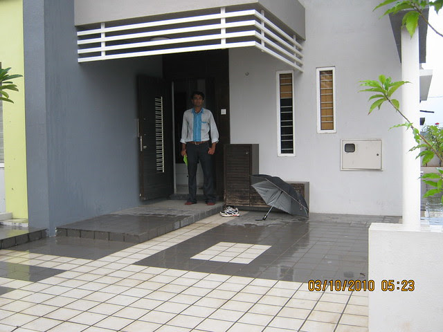Shreeji Properties' Forest View Bungalows at Somatane PhataIMG_3180