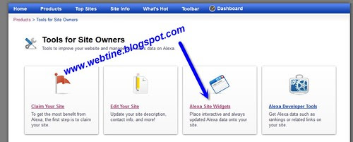 how to build web site traffic from 0 to 50000