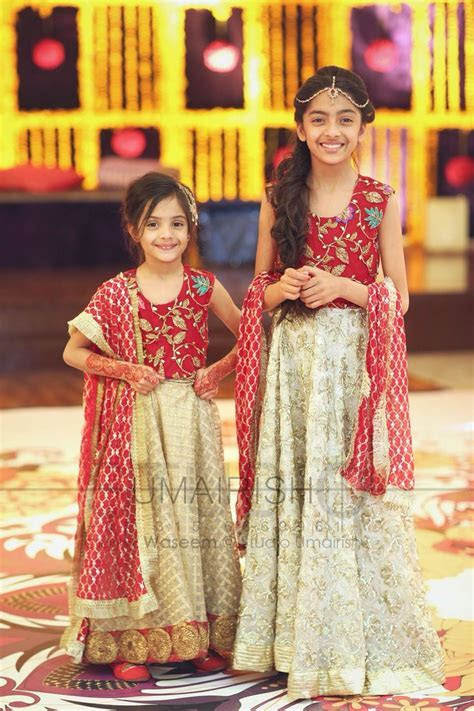 Pakistani weddings   Desi Kids At Weddings   Pinterest