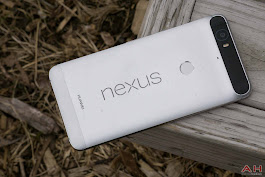 Google Extends The Nexus 5X & 6P's Security Update Lifespan | Androidheadlines.com