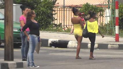 prostitutas street view japonesas prostitutas