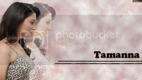Tamannna HD Wallpaper