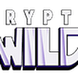 Cryptowild Casino Review 2017 - CasinoFreak.com