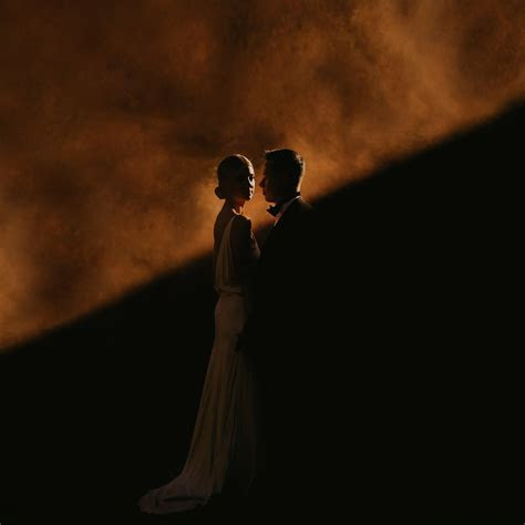 International Wedding Photographer of The Year   2018