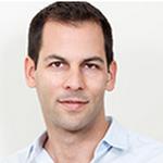 אקסלנס: הגרעון התקציבי בישראל צפוי בשנים הקרובות להיות גבוה מהיעד - ספונסר