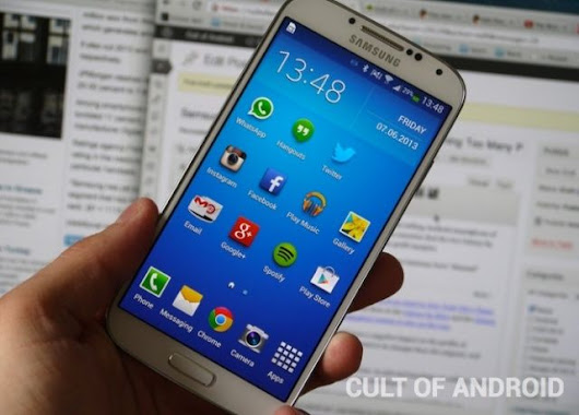 Samsung Loses $12 Billion In Market Value After Launching Too Many Phones | Cult of Android