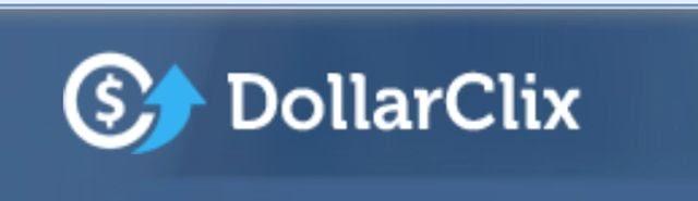 """Resultado de imagen de dollarclix pago"""""""