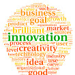 The Tao of Innovation: Making Creativity Work In the Cold Hard Light of Day - How We Know What We Know