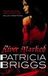 River Marked (Mercedes Thompson, #6)