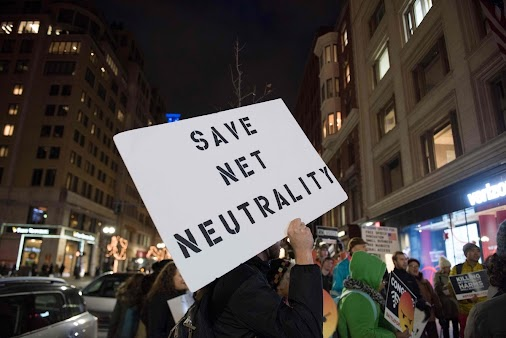 5 Important Things to Know About Net Neutrality Before The Dec. 10 Deadline