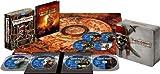 パイレーツ・オブ・カリビアン 公開10周年記念 ブルーレイBOX (数量限定) [Blu-ray]