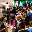 Career Fair – Capital Partners for Education - College Scholarships for Low-Income students in Washington DC