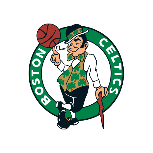 QUINTETOS HISTÓRICOS: BOSTON CELTICS