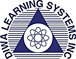Diwa Learning Systems