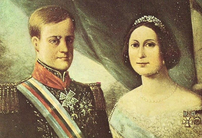 http://upload.wikimedia.org/wikipedia/commons/thumb/e/e1/Pedro_II_of_Brazil_and_Teresa_Cristina_1843.jpg/800px-Pedro_II_of_Brazil_and_Teresa_Cristina_1843.jpg