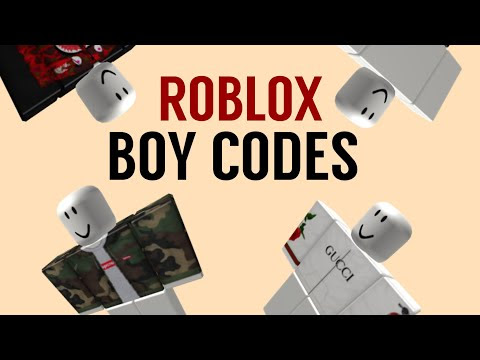 Roblox Hair Codes For Girls - Free Robux X