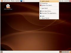 ubuntu07.png