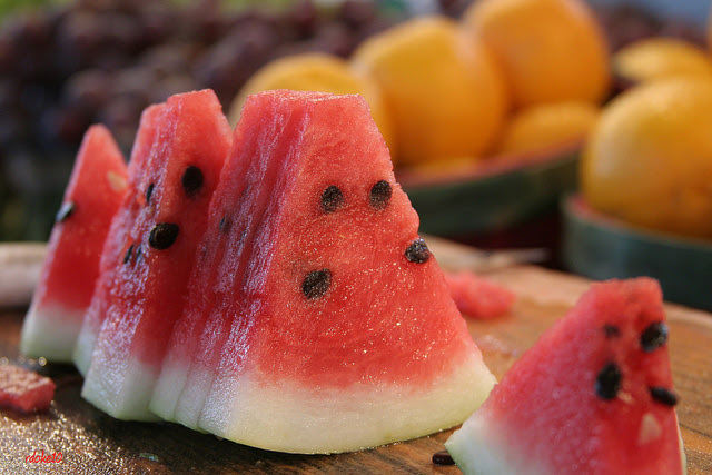 lifebuzz-10d15b0582d579212be1194729f966a1-limit_2000