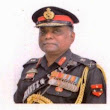 I AM CONFIDENT THAT EACH AND EVERY SOLDIER OF SOUTHERN COMMAND WILL RISE TO THE CHALLENGE : LT GEN P M HARIZ – Pune Defence News