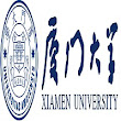 Xiamen University Scholarships 2016 for International Students - ResearchPedia.Info