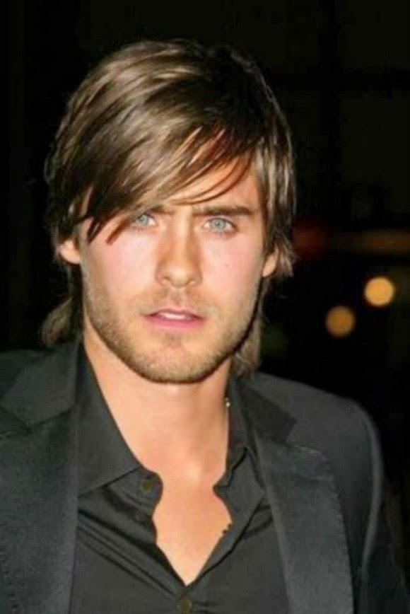 New-Stylish-Hairstyles-Trends-for-Men-Boys-Long-Short-Hair-Cuts-Style-for-Gents-Male-9