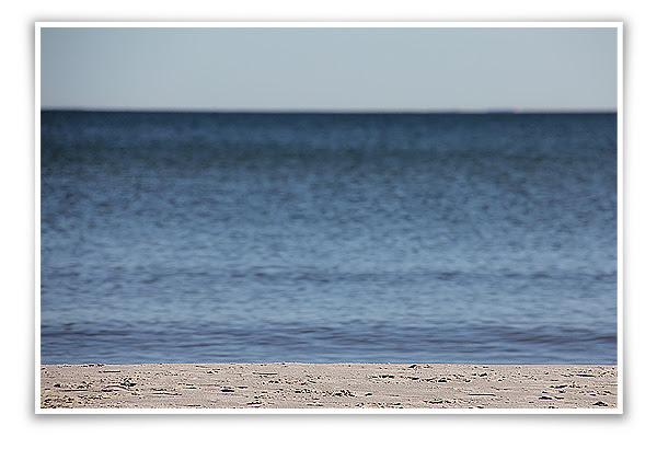 Stranden-1