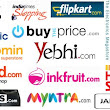 Top 10 Online Shopping Websites in India- RoyalYouth | RoyalYouth
