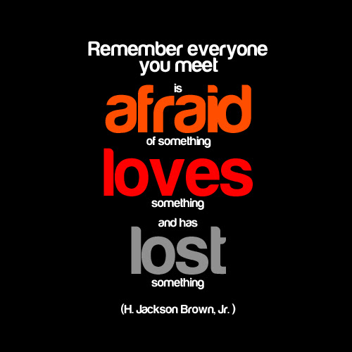 Quotes About Lost Love Returning 20 Quotes